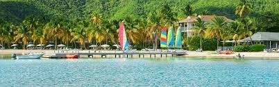 Curtain Bluff Antigua Irma by Carlisle Bay Luxury Hotel In Antigua Scott Dunn