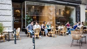 11 orte zum frühstücken in schöneberg mit vergnü berlin