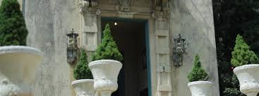 Dresser Mansion Tulsa Ok 74119 by Dresser Mansion Quaint Elegant Charm U2014 South Street Vizuels