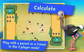 Numbers & Addition! Math Games - Android Apps On Google Play Collections Of Jelly Truck On Cool Math Games Easy Worksheet Ideas For Kids Apple Seed Counting Activity Acvities Equation And Bloons Tower Defense 4 Splixio Free Online Game On Silvergamescom Christmas Games Cool Math Newyearinfo 2019 Police Monster Youtube Pictures Cars Map Of Usa Wall Hd 60 Wild 2018 Phaser News Max Combing Maths With Spike
