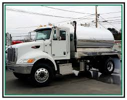 TANK SERVICES, INC. — Your Premier Tank & Parts Distributor, Now ... Used Propane Llpup Opperman Son Bobtails Alliance Truck Tank White River Distributors Inc Custom Part Distributor Services Of The Month Liberty Equipment Isuzu Food For Sale Indiana Loaded Mobile Kitchen Partners Chevy Tampa Bay Trucks Peterbilt 335 In Kansas City Mo For On Alpha Baking Selects Penske To Mtain Alternative Fuel Fleet