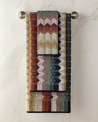 Leopard Print Bathroom Set Uk by Luxury Bath Towels Rugs U0026 Mats At Neiman Marcus