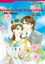 Bundle Royal Wedding Selection Vol2