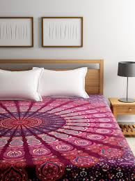 BedroomBoho Bedroom Decor For Tumblr Decorating Ideas Pinterest Buy Online Extraordinary Pink Mandala Tapestry