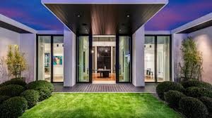 100 Modern Homes In Miami This Local Homebuilder Is Bringing Luxury Modern