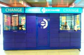 bureau de change fr international currency exchange nantes
