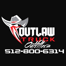 Outlaw Truck Outfitters, 704 Hwy 71, Bastrop, TX 2018 Outlaw Truck Outfitters 704 Hwy 71 Bastrop Tx 2018 Truckammo Accsories Jeep Camo Logos Chevy Realtree Camo 5pc Accessory Set 1564r03 Latest Pickup Custom Suv Thunder Mountain Car And Retailer Catonsville Vehicle Bossier City Auto Repair Louisiana Photo Gallery Extreme Photos The Aftermarket Fender Flare Kit 4 Pc Southern Trucks In Roanoke Blacksburg Apply For Texas Fancing Marshall
