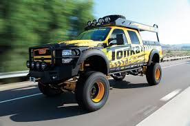 2013 Ford F-250 - Life-Sized Tonka Truck Ford Tonka Truck Interior Google Search Trucks Pinterest Ford Tonka Truck Price 2016 New Cars Update 1920 By Josephbuchman 2014 F 150 F150 Album On Imgur Visit To Fords Headquarters From The Model A A 119 Berge F750 Fleet Dump Brings Popular Toy Life For Sale Can Walmart Help Bring Back This Is Actually Underneath Wikipedia Tonka F150 Tuscany Supercharged Iconic Yellow Pre