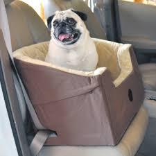 Heated Dog Beds Walmart by K U0026h Bucket Booster Pet Seat Walmart Com