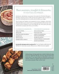 grand classique cuisine les grands classiques de la cuisine d ici distribution prologue