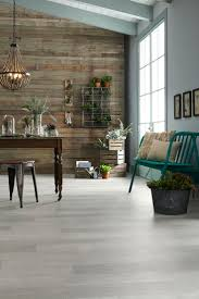 Grouted Vinyl Tile Pros Cons by 28 Best Luxury Vinyl Tile Images On Pinterest Luxury Vinyl Tile