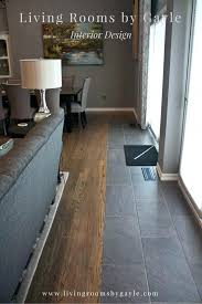 basement rubber flooring for basement magazines design home