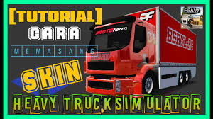 Heavy Truck Simulator | How To Edit Skins - YouTube Red Man Tgs26540 Heavy Truck Tractor Editorial Stock Image How To Protect The Heavy Truck Almstarlinecom Towing Tampa Bay Duty Recovery White Background Images All Capital Sales Used Equipment Dealer Mobile Repair Flidageorgia Border Area Trucks For Sale Car Cambridge Oh 740439 Simulator Edit Skins Youtube Android Apps On Google Play Optimus Prime Trasnsformers 4 Version 126 Upgrade