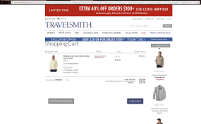 Travelsmith.com Coupon Code / Online Sale Who Sells Tarte Cosmetics Nisen Sushi Commack Sephora Black Friday 2019 Ad Deals And Sales Boxycharm Coupons Hello Subscription Where Can You Buy How To Get Printable Coupons Tarte Cosmetics Canada Friends Family Event Continues Birchbox Coupon Codes Stacking Hack Ads Doorbusters 2018 Buffalo Bills Casino Coupon Codes White Barn 10 Off Code For Muaontcheap Code Promo Photomagnetfr First Time Roadie Paleoethics Manufacturer From California