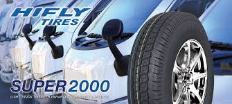 HIFLY TIRES|Official Homepage Call Now208 64615 Corwin Ford 08185 Get Directions Click Radial Tires Reviews Suppliers And First Drive 2019 Chevrolet Silverado 1500 Trail Boss Review General Tire Grabber At2 F150 Light Truck Ratings Trucks We Test Treads Medium Duty Work Info Best Buying Guide Consumer Reports 2018 Ram Edmunds Pirelli Scorpion All Terrain Plus Brutally Honest Kumho Amazoncom Toyo Open Country At Ii Performance Tirep265