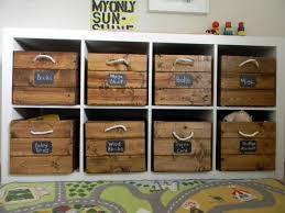 rangement jouet chambre rangement jouet le guide ultime 24 idées originales