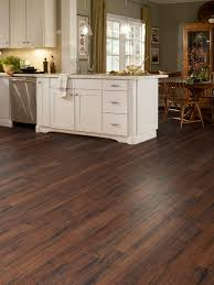 wall colors kitchen transitional with wood floors