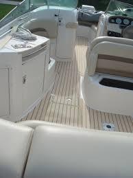 vinyl teak flooring for boat solution vinyl floor covering for