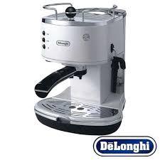 Delonghi Coffee Maker Parts Machine Pump 60 Cup