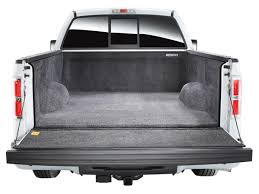 BedRug Complete Truck Bed Liner - Without Bed Rail Storage - 5' 7.4 ... Helpful Tips For Applying A Truck Bed Liner Think Magazine Dropin Vs Sprayin Diesel Power Bedrug Btred Impact Apo Dualliner System 2004 To 2006 Gmc Sierra And Duplicolor Armor With Kevlar Rhino Lings Can A Simple Mat Protect Your Bedliners Hot Truckdome Spray Paint New 092014 F150 Complete Brq09scsgk Services Cnblast Liners How Paint In Truck Bed Liner Youtube Duplicolour Bed Armor Liner Spray Gun Ute Tray Truck Tub Paint