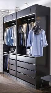 Ikea Dombas Wardrobe Manual Nazarm by Céline Ceell93 On Pinterest