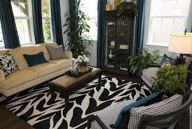 Living Room Curtain Ideas Beige Furniture by 25 Cozy Living Room Tips And Ideas For Small And Big Living Rooms