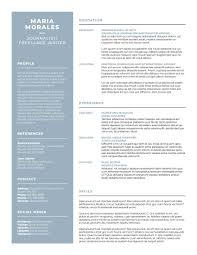 How To Make A Photoshop Resume Template (Free Resume Download) Latex Templates Curricula Vitaersums How Yo Make A Resume Template Builder 5 Google Docs And To Use Them The Muse Design A Showstopping Resume Microsoft 365 Blog Create Professional Sample For Nurses Without Experience Awesome How To Make Cv For Teaching Job Business Letter To In Wdtutorial Can I 18 Build Simple By Job Write 20 Beginners Guide Novorsum Perfect Sales Associate Examples