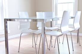 Empty Chairs At Empty Tables Chords by Tour My Minimalist Apartment The Minimalists