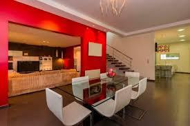 modernes wohn esszimmer property finder spanien dénia