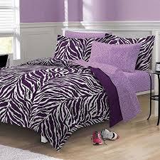 Zebra Decor For Bedroom best 25 purple zebra bedroom ideas on pinterest pink zebra