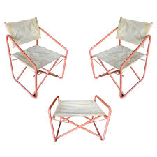 Versatile Foldable Furniture That Folds Away Kmart Tables And Chairs ... Shop White Acacia Patio Rocking Chair At High Top Chairs Best Outdoor Folding Ideas Plastic Walmart Simple Home The Discount Patio Rocking Lovely Lawn 1103design Porch Resin Wicker Regnizleadercom Fniture Lounger Adirondack Cheap Polyteak Curved Powder Looks Like Wood All Weather Waterproof Material Poly Rocker And Set Tyres2c Chairs Poolterracebarcom Adams Mfg Corp Stackable With Solid Seat At Java 21 Lbs