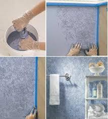 Diy Wall Paint Ideas