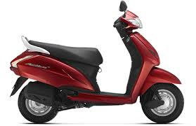 Honda Activa 125 Price Mileage Reviews Images