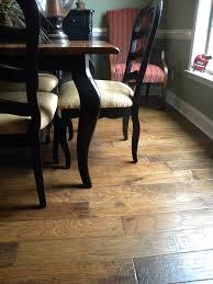 shamrock plank flooringmagnolia homes saloon series saddle