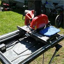 husky tile saw thd950l i need a new pan for my husky tile saw fixya