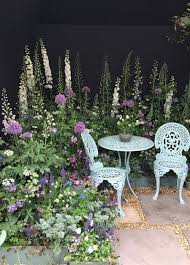 348 best CHELSEA Flower show s and plans images on Pinterest