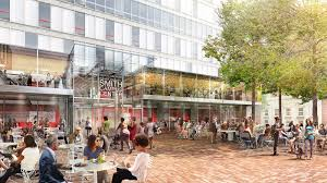 Smith Campus Center Renovation On Track As Food Vendors Are Named ... E Coli Outbreak Temporarily Closes Chicken Rice Guys Food Truck Hvard Redesigns The Science Center Plaza For Common Space The At Stoss Nu Bucket List 75 Northeastern Student Life Boston Ma July 3 2017 Ben Stock Photo 673689745 Shutterstock Global Supply Chain Forio Locations Clover Lab Common Spaces Lighter Quicker Cheaper University Plaza Sets Benchmark Active Spaces College Blog Food