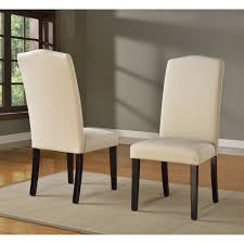 Domusindo Slipcovered Camelback Dining Chair (Set Of 2) Shabby Chic Ding Room Chair Covers Kallekoponnet King Hickory 6800 85 Firmcushion Camel Back Sofa Stuckey Monthly Archived On October 2019 Magnificent Insane Garage Labor Day Sales Are Here Get This Deal Brownwhite Lancer 3600 Traditional Camelback With Skirt Westrich 15 Inexpensive Chairs That Dont Look Cheap Slipcover Arm Sandspur Beach Linen Sold Out Chippendale Style Mahogany Settee By Conover Co Fniture Smooth And Simple Slipcovers For Decor Ideas Vintage Floral Print Objects