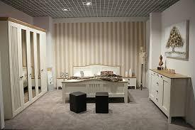 schlafzimmer sets schlafzimmer venezia wf 4580 nolte möbel
