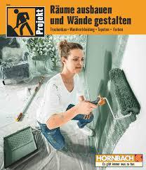 hornbach baumarkt kataloge prospekte und ähnliches