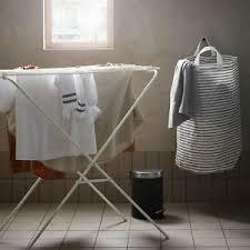details zu ikea 3 teile badezimmer set wäschetrockner treteimer wäschekorb badezinmmer bad