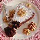 ungewöhnliche kuchen rezepte chefkoch