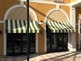 Commercial Fabric Awning – Broma.me Ridgewood Awning Getting A On The Cliff Awnings Ny Nj Custom Canopies Eco Gndale Services Mhattan Nyc Floral By Design Nj Nyc S Retractable Majestic New Jersey Commercial Fabric Awning Bromame Signpros Commercial Companies About Us Manufacturers Our Canvas