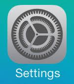 😋 Emoji Blog • How to Enable Emoji Keyboard for iPhone using iOS