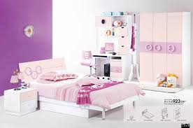 Fabulous Childrens Bedroom Decor Australia