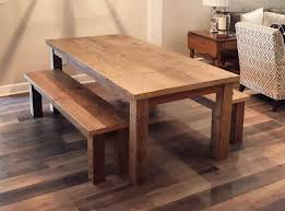 Reclaimed Wood Farmhouse + Rustic Dining Tables | Arcadia Salvage Lindsey Farm 6piece Trestle Table Set Urban Chic Small Ding Bench Hallowood Amazoncom Vermont The Gather Ash 14 Rentals San Diego View Our Gallery Lots Of Rustic Tables Jesus Custom Square Farmhouse Farm Table W Matching Benches Reclaimed Chestnut Wood Harvest Matching Free Diy Woodworking Plans For A Farmhouse Handmade Coffee Ashley Distressed Counter 4 Chairs Modern Southern Pine Wmatching Bench