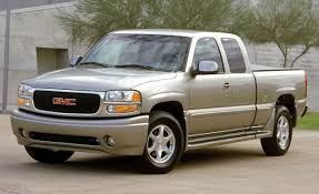 2009 GMC Sierra Hybrid | Instrumented Test | Car And Driver