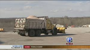 PennDOT Gets Ready For Snow; AAA Has Tips For Drivers | 6abc.com Getting Your Truck Winterready Truck News In Snow Ditch Stock Photos Images Snowfall Wreaks Havoc In Parksville Qualicum Beach Mitsubishi Triton Towing Large Stuck The Snow Youtube The Ten Best Ways To Improve Your Winter Driving Emongolcom Zud 2010 A Terrible Winter For Mongolian Ice Road Rescue National Geographic Everyone Evywhere Waste Management Criticized By County Over Service Delays Single Word Girl February 2013 Big New York City Sanitation Forever Snowy Night Big Fail Lifted Ford F250 Tips From Pros12 Hacks To Master Travel
