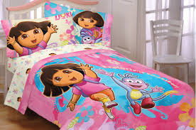 Dora The Explorer Kitchen Set India by 0b4a85f0 550f 4918 B518 3a82c780835a 1 237a29066e5547e6101335448f5c1ef5 Jpeg