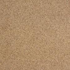 Milliken Carpet Tile Adhesive by Milliken Legato Embrace 19 7